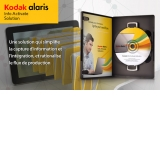 kodak-info-activate-solution-software-docucomdigital