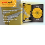 kodak-scanning-software-capture-pro-docucomdigital.jpg